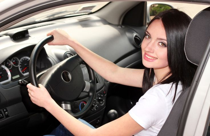How to Get the Cheapest Car Insurance – Proving that you are a successful person is the hardest thing to achieve. Having a private vehicle may be a proof that we do not discuss is the result of a loan or purchased in cash. What is certain is that you were able to pay it …
