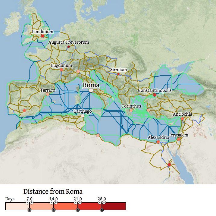 Best 25 Roman empire map ideas on Pinterest  Roman empire Roman