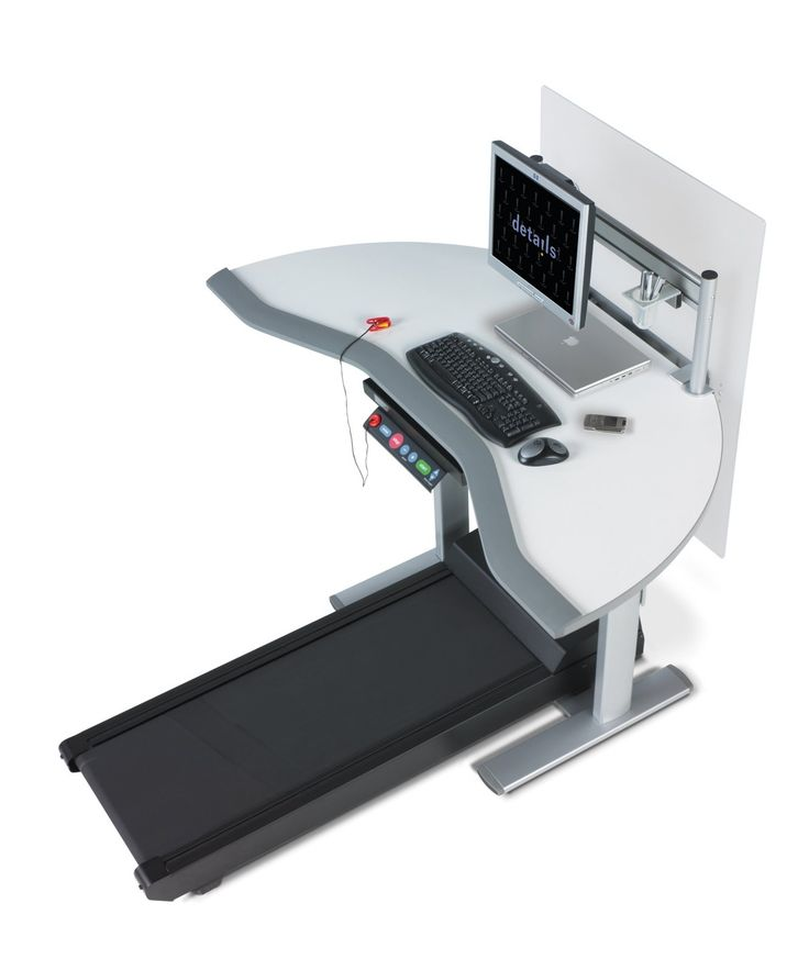 Treadmill Desk Cheap: 17 Best Images About Move More Everyday On Pinterest