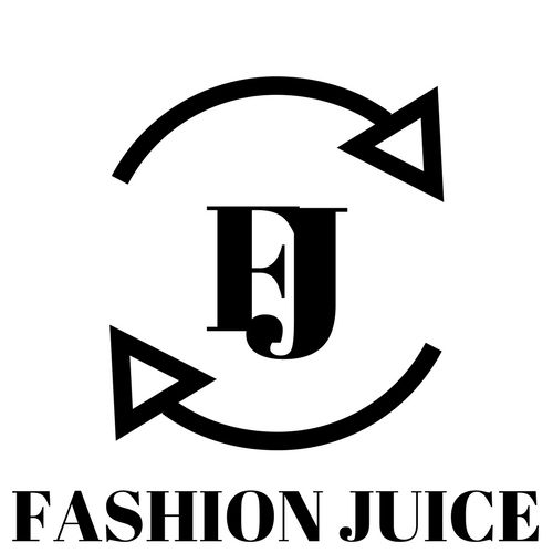 Fashion Juice Store: Menswear and Accessories