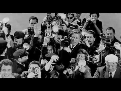 Válás olasz módra / Divorzio all'italiana (Divorce, Italian style) - (1961 film)