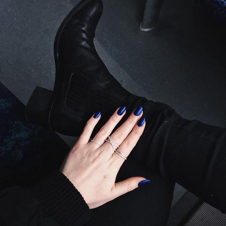 Styling by pernillelorup showing Wave Zirconia Ring Silver, Cross Zirconia ring Silver, Delight diadem Zirconia Ring Silver and Hortensia Ring Silver #jewellery #Jewelry #bangles #amulet #dogtag #medallion #choker #charms #Pendant #Earring #EarringBackPeace #EarJacket #EarSticks #Necklace #Earcuff #Bracelet #Minimal #minimalistic #ContemporaryJewellery #zirkonia #Gemstone #JewelleryStone #JewelleryDesign #CreativeJewellery #OxidizedJewellery #gold #silver #rosegold #hoops #armcuff #jewls…