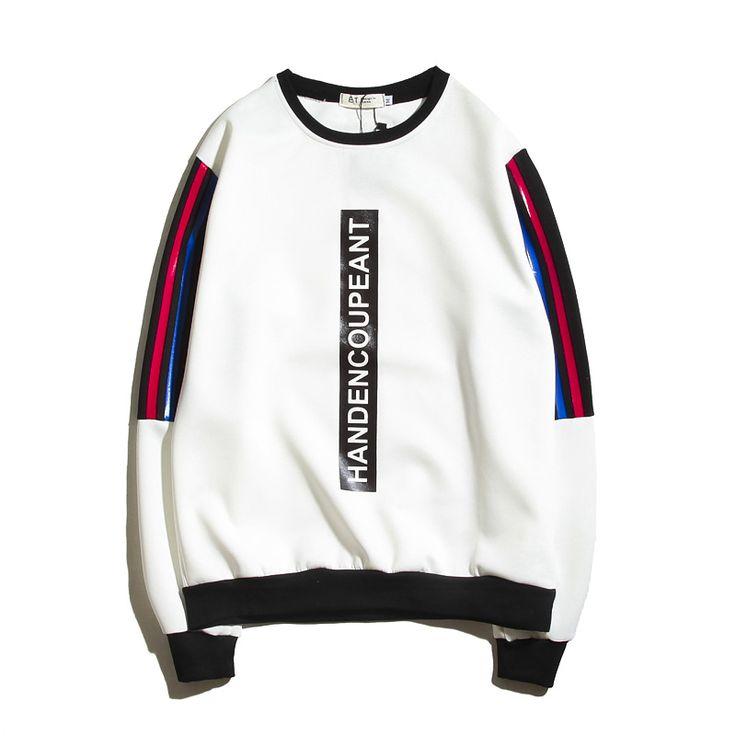 New Fashion Autumn Men Polo Shirts 2017 Bodycon Polo Long Sleeve Men Famous Mens Polo Shirt Brand Cosy Cotton Vestidos Hot Sale