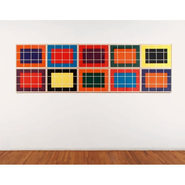 315 best donald judd images on pinterest contemporary