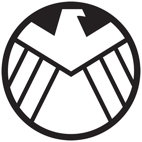 24 best Superhero Logos images on Pinterest