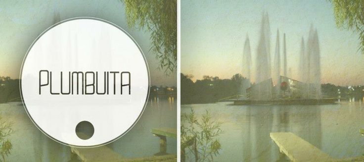 Plumbuita Park - Located in the Colentina neighborhood, the park was arranged as recreation area in 1977 and had 80 hectares in those times. In the park there are two important historical architectural objectives of Bucharest: Plumbuita Monastery and Palace Ghika Tei.
