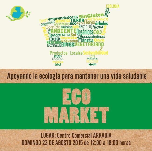 Te esperamos mañana con toda la familia mañana en Z 10 - los mejores productos ecológicos, de respeto animal y vida saludable :)