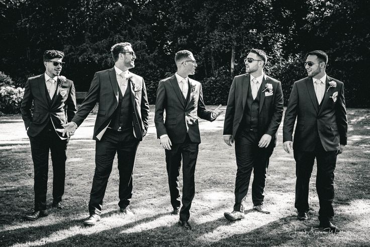 Hylands House Wedding Photographer by Light Source Weddings #weddings #photography #venue #essex #weddingphotography #hylandshouse #lightsourceweddings #chelmsford