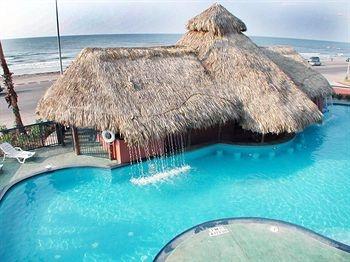 Image Result For Jamaica Beach Resort In Galveston Tx