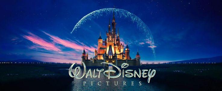 I castelli Disney esistono davvero: ecco dove si trovano