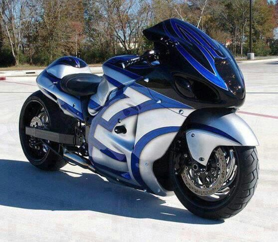 Hayabusa Motorcycle Engine Jet Ski: 34 Best Custom Suzuki Hayabusa Images On Pinterest