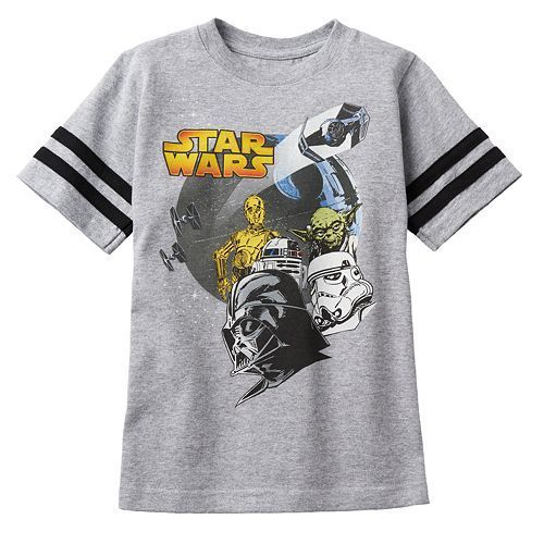 star wars shirt kids white, Adidas Store Online | Adidas Clearance Sale
