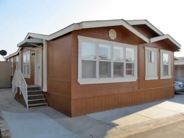 184 best images about single wide remodel on pinterest for Manufactured wood siding