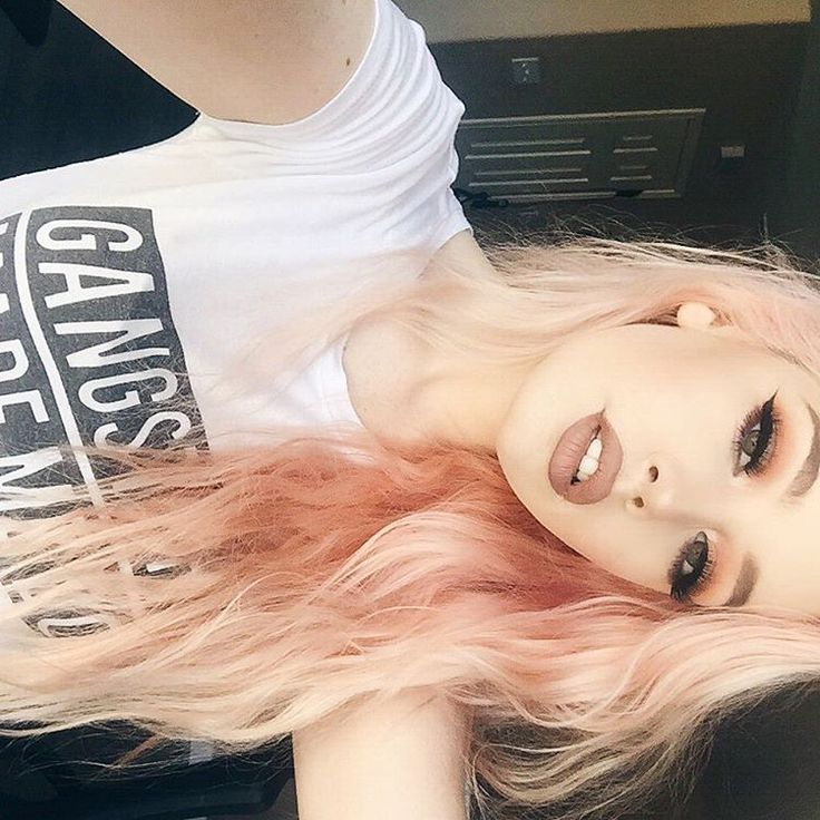 Beauty Vlogger   licensed Esthetician   ipsyOS  Business  hailiebarberr@gmail.com : xhailiebarberx New YouTube video! ⬇️