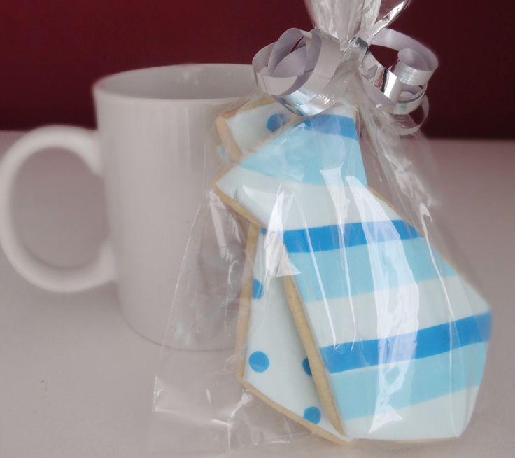 Father's Day cookies @CaitlinJaydeC