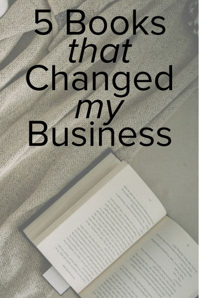 Get these 5 Books That Changed My Business http://www.eagerentrepreneur.com/blog/5-books-that-changed-my-business?utm_content=buffer274ea&utm_medium=social&utm_source=pinterest.com&utm_campaign=buffer I already bought 3!
