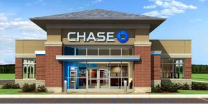 Open A Chase Checking Account Online