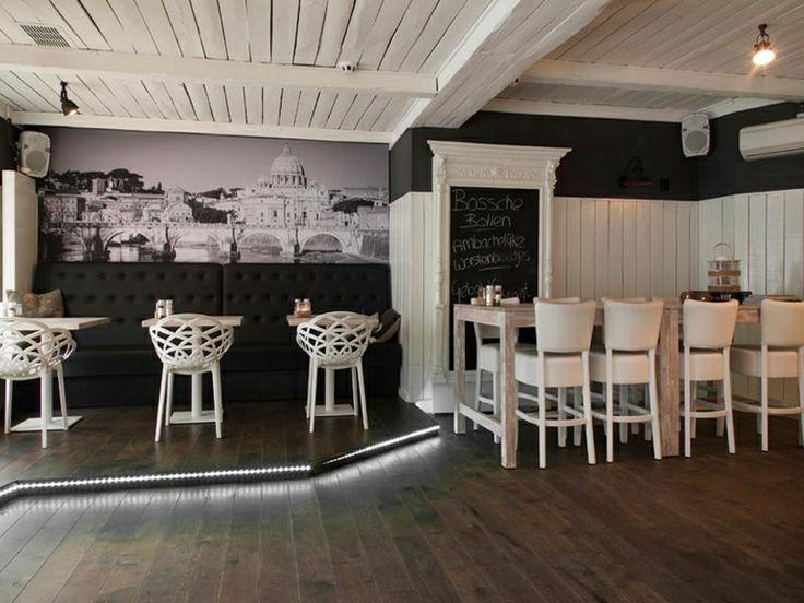 De Arend Horeca Meubilair voor uw totale project inrichting en kantine ,terras inrichting