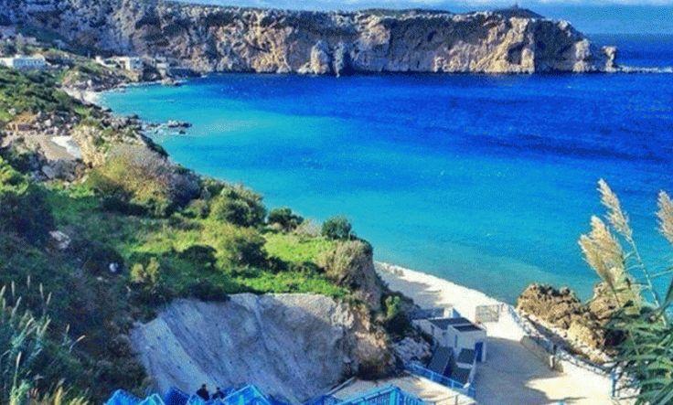 Les 10 plus belles plages marocaines (photos)