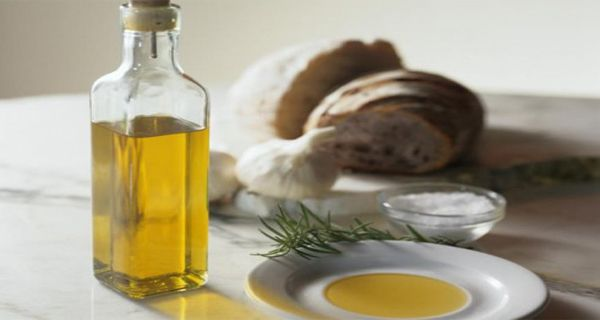 Onion and Olive Oil against Skin Ulcers