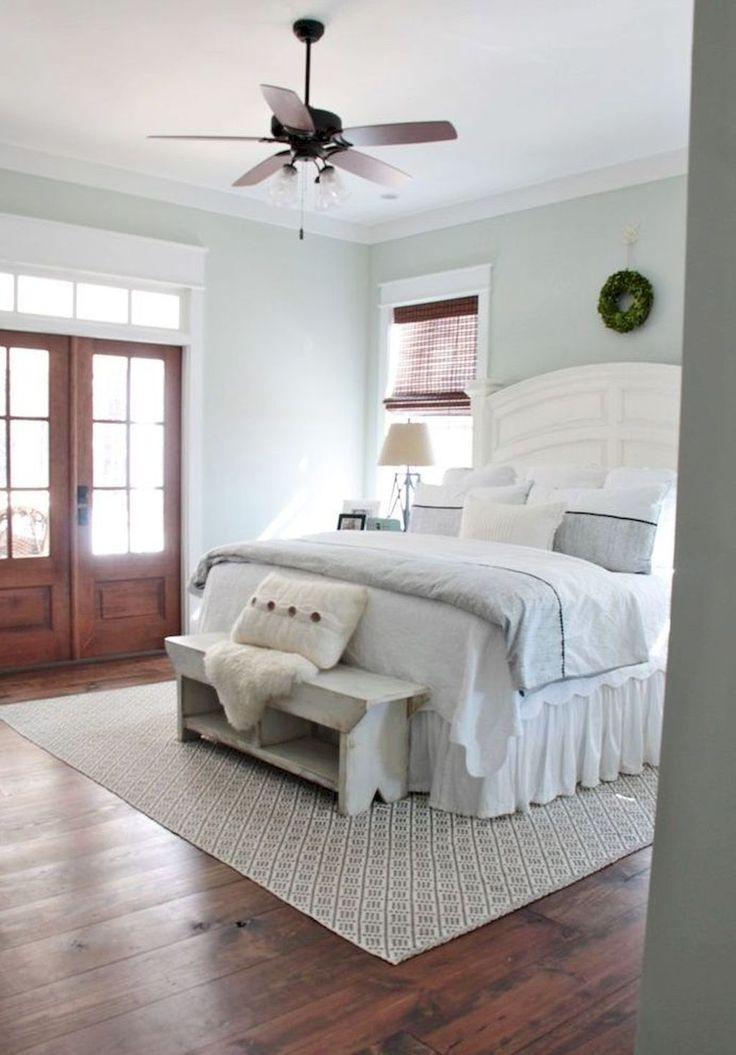 35 Stunning Contemporary Living Room Design Ideas: Best 25+ Farmhouse Bedrooms Ideas On Pinterest
