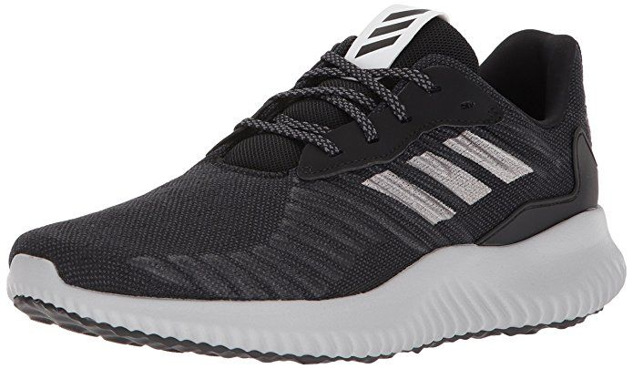 85395aa96 adidas Performance Men s Alphabounce Rc m Running Shoe