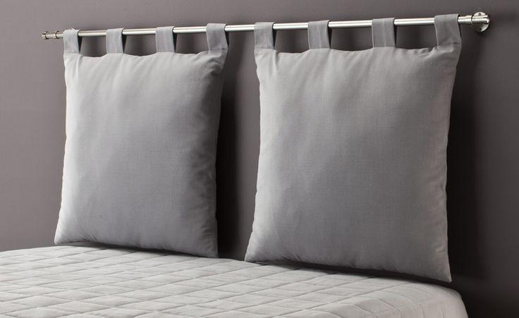 tete de lit heytens recherche google tete de lit pinterest interiors and room. Black Bedroom Furniture Sets. Home Design Ideas