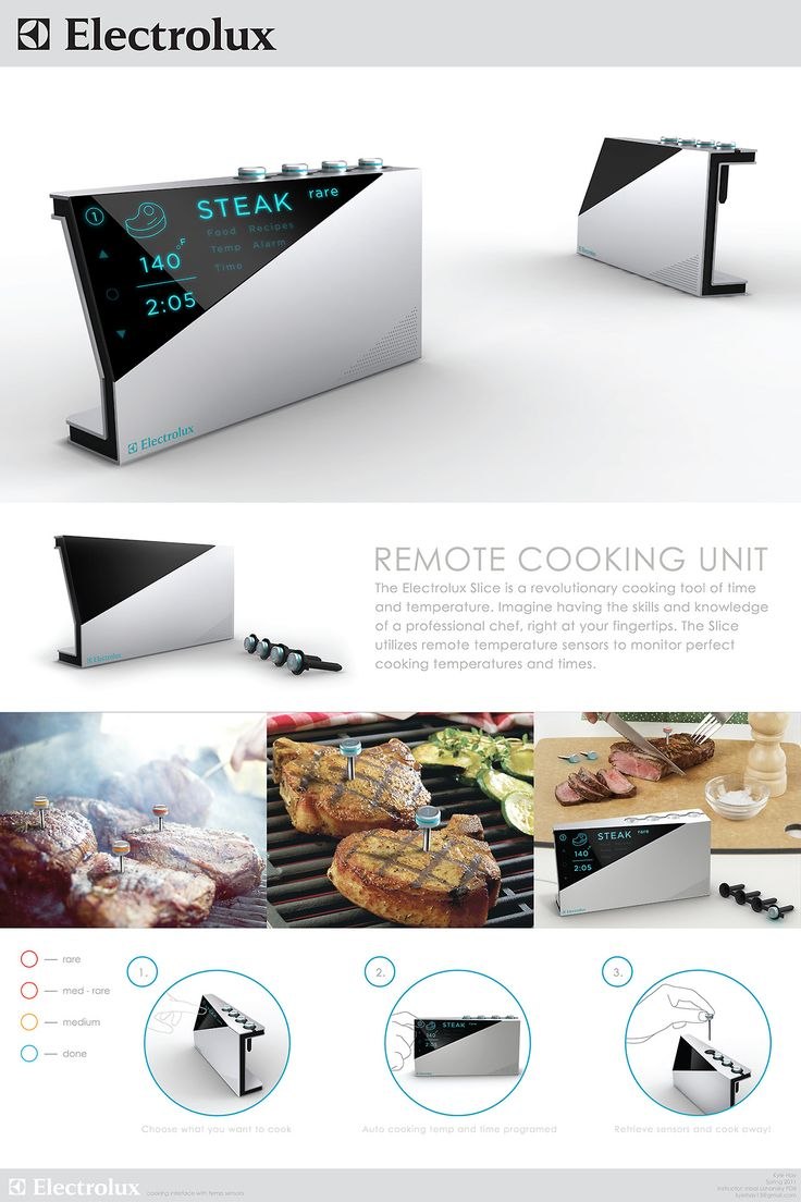 40 best industrial design images on pinterest | product design