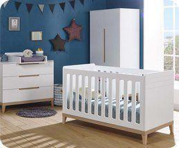 #habitacion #bebe #mueble #ecológico #sostenible #infantil