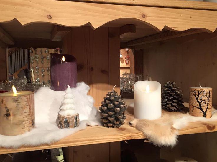 deco montagne excellent deco montagne with deco montagne dcoration salon deco montagne. Black Bedroom Furniture Sets. Home Design Ideas