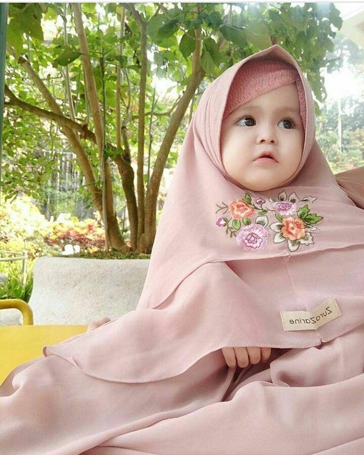 Ini Anak siapa sich.?? Cantik dan Ngegemesin.. Jadi Pengen Nyulik . Follow @MuslimahIndonesiaID Follow @MuslimahIndonesiaID Follow @MuslimahIndonesiaID http://ift.tt/2f12zSN