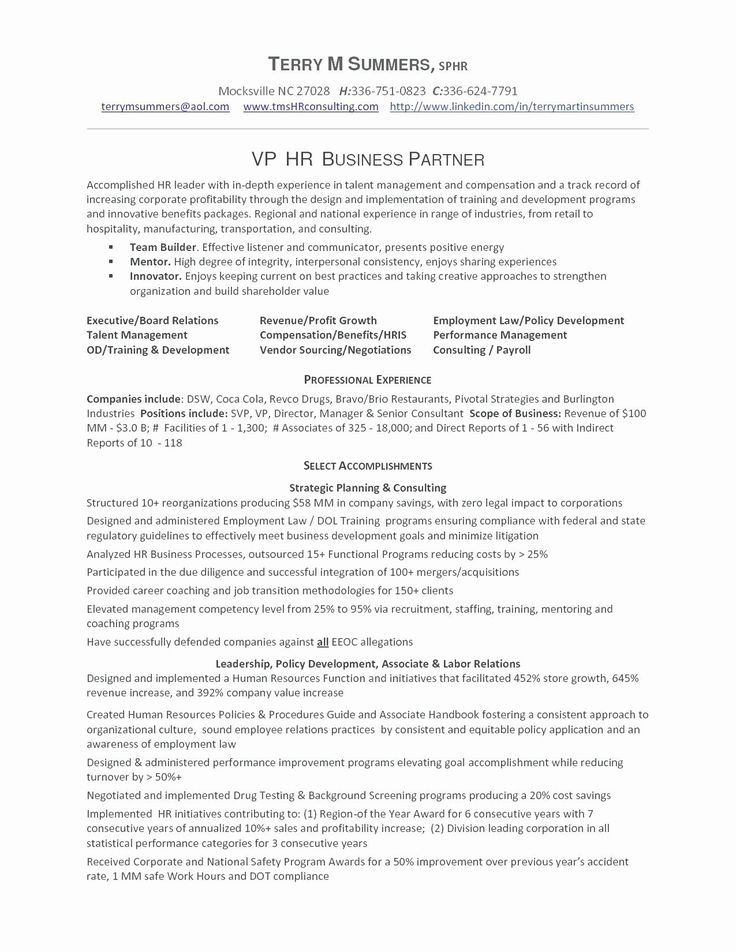 32 new restaurant assistant manager resume in 2020
