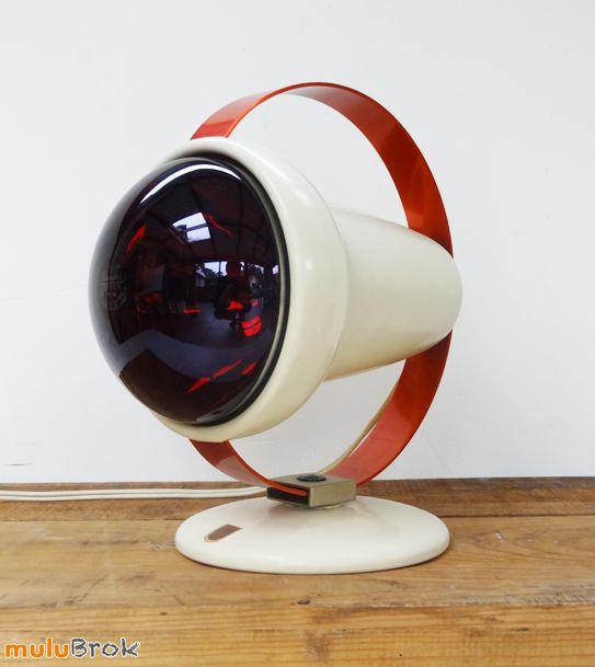 les 25 meilleures id es de la cat gorie lampe infrarouge. Black Bedroom Furniture Sets. Home Design Ideas