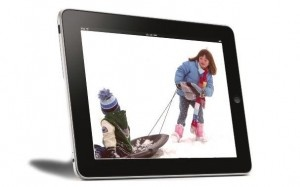 Ipad is not only a mobile gadget that you can use for leisure but it can help you drive traffic to your blog. Learn more about iPad marketing in this article.