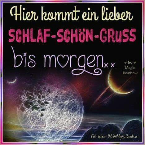 hallo zusammen und einen schönen tag - http://1pics.de/guten-morgen-bilder/bilder/hallo-zusammen-und-einen-schoenen-tag-275/
