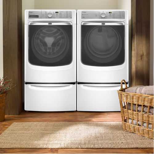 1000 Images About Maytag On Pinterest Front Load Washer