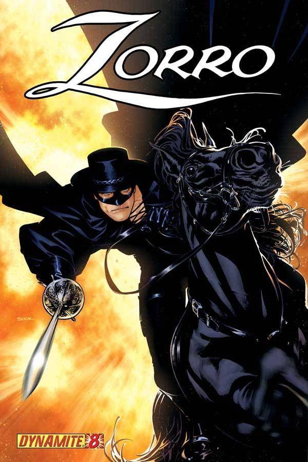 Artverso Com Imagens Ator De Cinema Desenhos De Super Herois