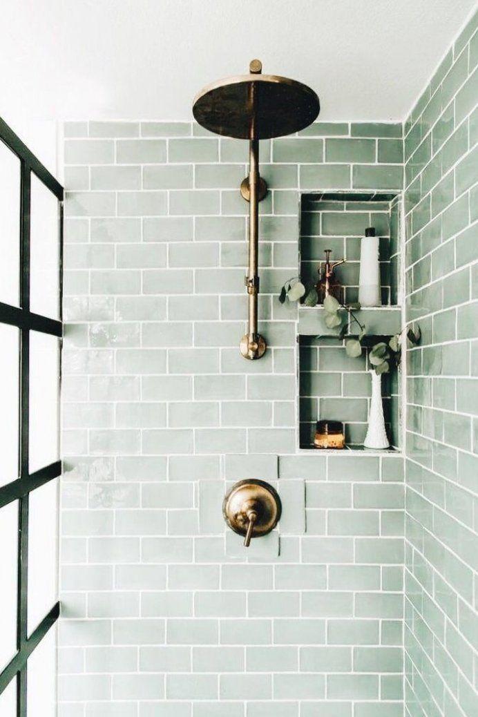 Simplebathroomdesigns Decoratingideas Livingroomdecor Walldecorideas In 2020 Small Bathroom Tiles Simple Bathroom Designs Mint Green Bathrooms