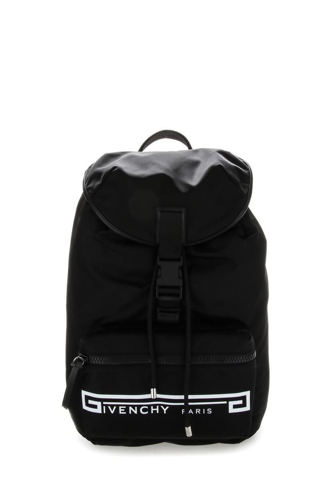 GIVENCHY GIVENCHY FLAMES BACKPACK.  givenchy  bags  backpacks ... 1091f520adc63