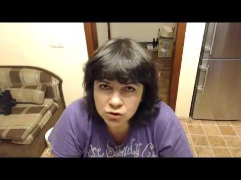 "#Ольга Мамонтова МК ""Имитация дорогого..."" Ручная работа - YouTube"