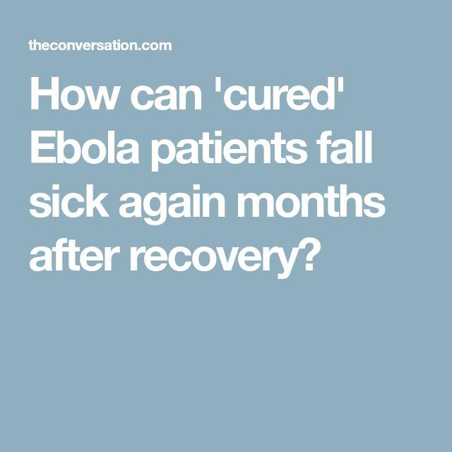 25 best Ebola images on Pinterest Sierra leone, Ambulatory care - biosafety officer sample resume