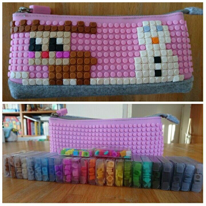1000 images about upixels on pinterest perler bead patterns pixel art templates and fuse. Black Bedroom Furniture Sets. Home Design Ideas