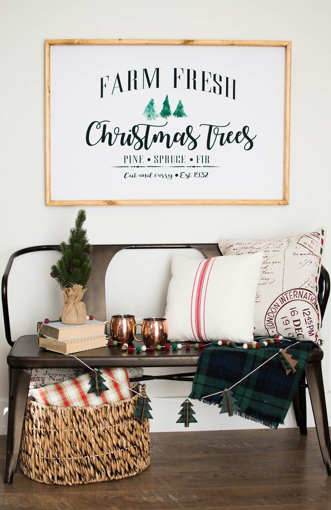 Love the new Holiday Collection from the Sincerely Us Shop