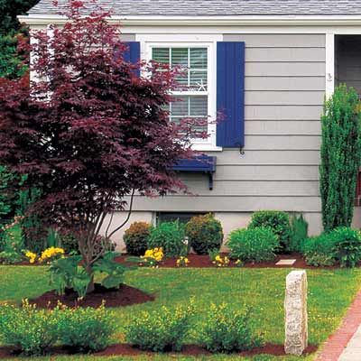 thisoldhouse.com | from How to Get the Best Curb Appeal on the Block