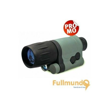 Monocular Vision Nocturna 3x42 Paralux 05-2512-5