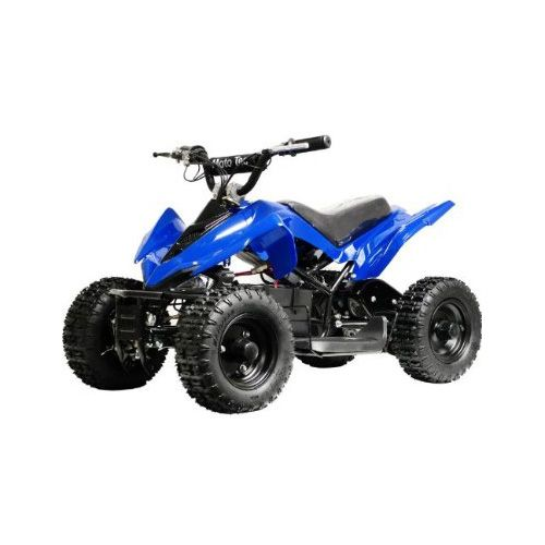 17 best images about electric atvs for kids on pinterest for Motorized atv for toddlers
