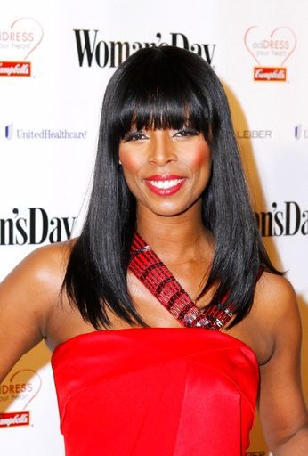 48 best images about tasha smith on pinterest bobs top