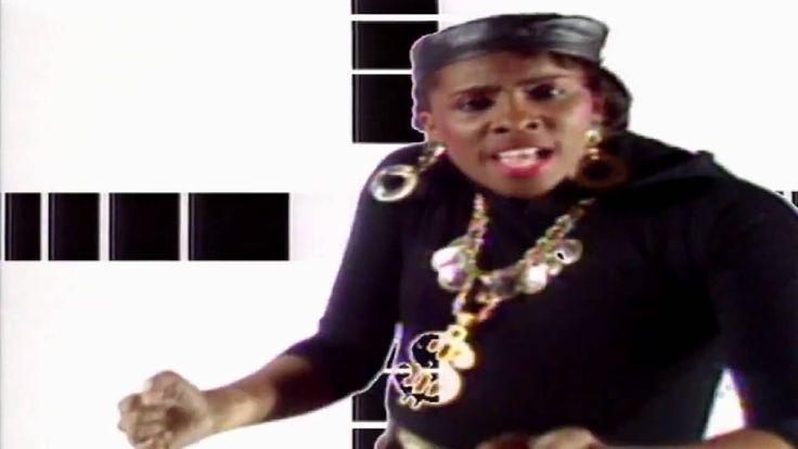 Adventures of Stevie V - Dirty Cash (Money Talks)  1990 - 3 weken op nummer 1.