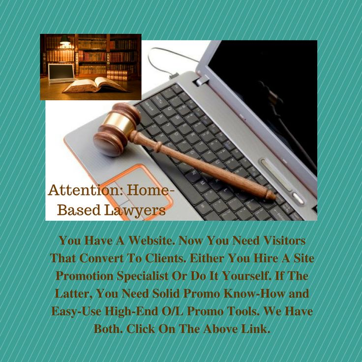 Your website must yield clients who convert; how to go about it? click the link:   http://tcpros.co/k87ti