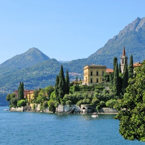 Find This Pin And More On Lake Como Weddings